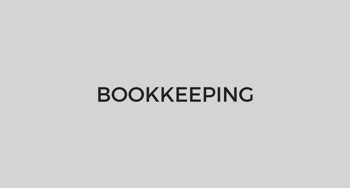 Brawta accounting